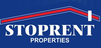 Stop Rent Properties
