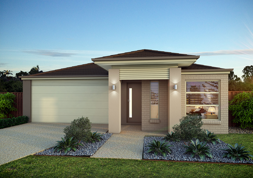 100 12 metre wide home designs 12 metre wide home for 10 meter frontage home designs